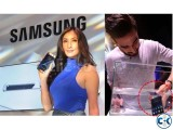 Brand New Samsung Galaxy S7 Edge Dual Sealed Pack 3 Yr Wrnt