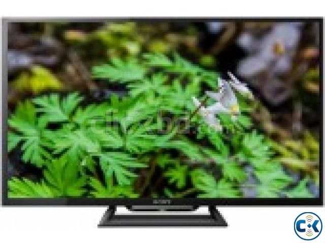 32 Inch Sony Bravia R502C HD Youtube LED TV | ClickBD large image 0