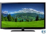 Small image 2 of 5 for 32 Inch Sony Bravia R502C HD Youtube LED TV | ClickBD