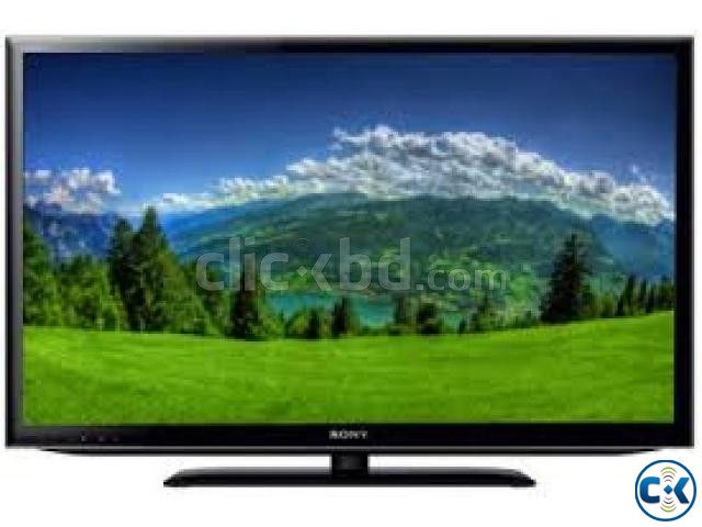32 Inch Sony Bravia R502C HD Youtube LED TV | ClickBD large image 1