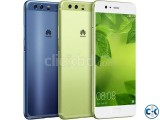 Brand New Huawei P10 64GB Sealed Pack With 3 Year Warranty