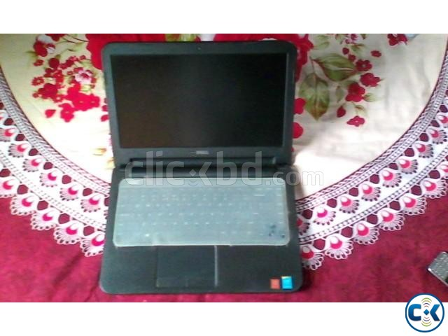 Dell Latitude 3440 | ClickBD large image 2