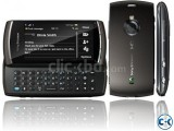 Sony Ericsson Vivaz Pro Brand New See Inside