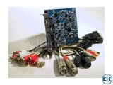 M-Audio Delta 1010LT Legendary PCI Sound Card at cheapest