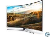 Samsung 78 Inch KU6500 4K Ultra HD Smart LED TV