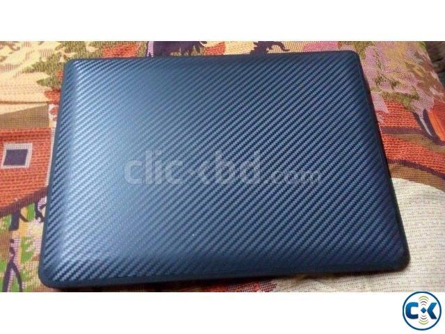 Lenovo X313e | ClickBD large image 0