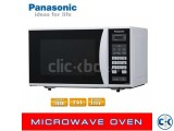 Small image 1 of 5 for PANASONIC NN-SM332M MICROWAVE OVEN | ClickBD