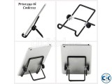 TABLET PC Stands for iPad all