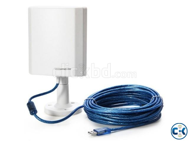 outdoor wireless usb adapter | ClickBD large image 0