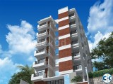 Hyperion Ready Flat at Mirpur pallabi .
