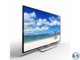 Sony Bravia X7500D 65 Flat 4K UHD Wi-Fi Smart Android TV