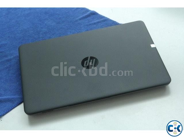 HP SLIM GAMING only 2 days used i5 4GB | ClickBD large image 0