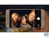 Oppo F3 Plus 64GB 1 Yr Official Warranty