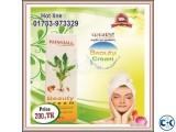 Patanjali Bangladesh Beauty Cream
