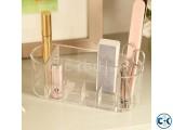 Mini Makeup Organizer