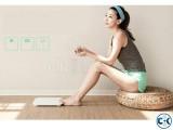 Xiaomi Mi Weight Scale