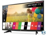 10 -Android 32 4K Led Skyview TV 5yr