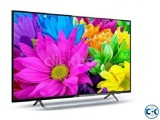 FuLL HD 28 Nice View LED TV 5yrs