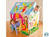 Toyshine Kids Play Tent House Non-toxic Large Size
