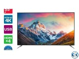 Sky View 24 Inch HD LED TV