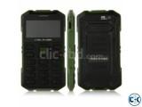 Melrose S2 Auto call Record mini Card phone