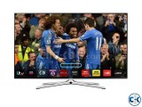 SAMSUNG H6400AK 55INCH 3D SMART LED TV ORGINAL INTEK