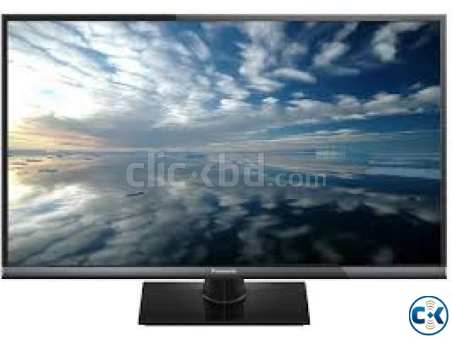 Panasonic 32 CS510S Smart IPS Panel Full HD LED TV | ClickBD large image 0