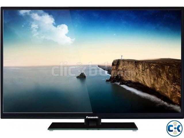Panasonic 32 CS510S Smart IPS Panel Full HD LED TV | ClickBD large image 1