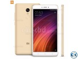 Xiaomi Redmi Note 4X 3GB 32GB Brand New