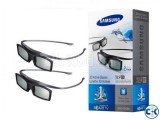 Samsung SSG-5150GB For TV Active 3D Glass