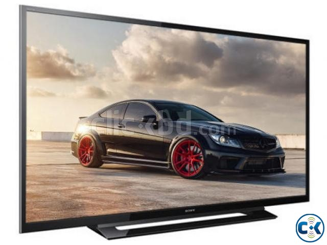 Sony TV Bravia R302c 32 Inch Live Color HD LED Television | ClickBD large image 1