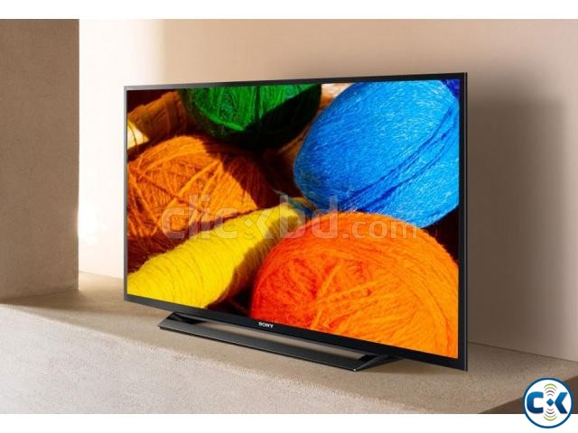Sony TV Bravia R302c 32 Inch Live Color HD LED Television | ClickBD large image 2