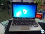 Hp2570_3rdGen_core-i5_4GB_500_metalbody