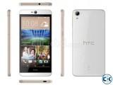 HTC DESIRE 826 DUAL Original