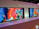 Sony Bravia KD-49X8000E 49 4K X-Reality PRO Smart LED TV