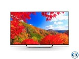 SONY BRAVIA 40 FULL HD R352E R352D LED TV