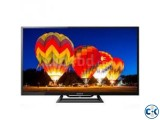 Sony Bravia 32 Inch W602D Wi-Fi Smart FHD LED TV