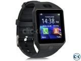 SMART WATCHES AT CHEAPEST PRICE IN BANGLADESH