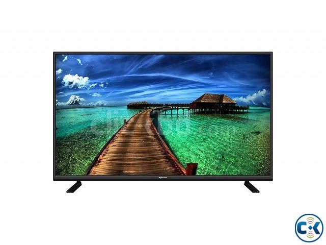 19 HD LED TV MONITOR | ClickBD large image 0