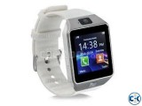 Smart Watch Mobile Smart Watch Mobile Smart Watch