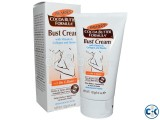 Palmer s Cocoa Butter Formula Bust Cream 125gm