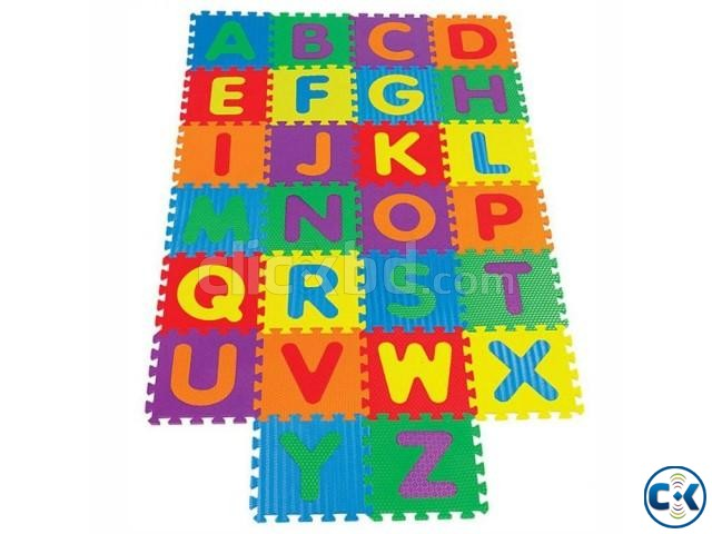 mat shipping large puzzle eco thickening item child foam free mats friendly