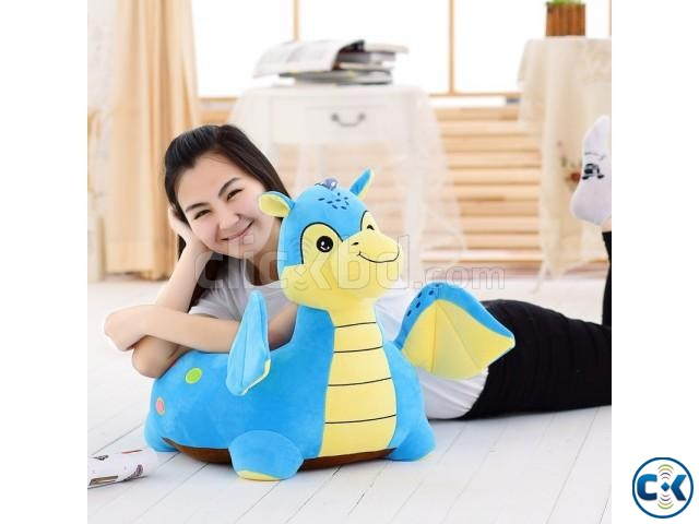 Kids Sofa best gift Furniture toy-  | ClickBD large image 1