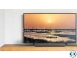 Sony Bravia W652D 40 Inch Full HD Smart WiFi LED TV