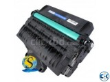 China Samsung 205 Comfortable Black Toner Cartridge
