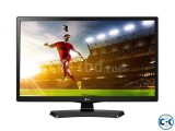 Small image 2 of 5 for LG 24 MT48AF LED TV Monitor | ClickBD