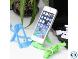 Mobile Stand Cable