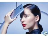 Brand New Xiaomi Mi 5S 64GB Sealed Pack With 3 Yr Warrnty