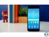 Brand New Samsung Galaxy j7 Pro Sealed Pack 3 Yr Warranty