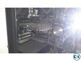 ZOTAC 1050 Ti OC 4GB